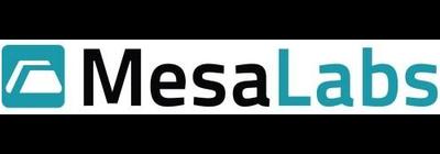 Mesa Laboratories, Inc.