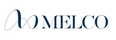 Melco Resorts & Entertainment Ltd