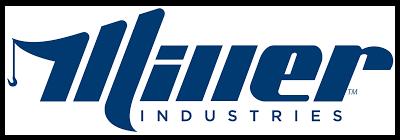 Miller Industries, Inc.