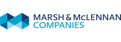 Marsh & McLennan Cos Inc