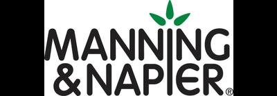 Manning & Napier, Inc.