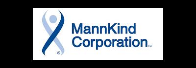 MannKind Corp