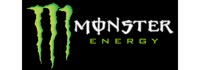 Monster Beverage Corp