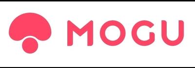 MOGU Inc