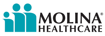 Molina Healthcare Inc