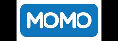 Momo Inc