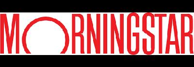 Morningstar, Inc.