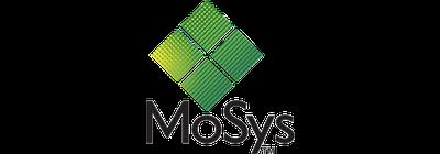 MoSys Inc.