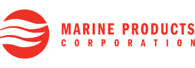 Marine Products Corp.