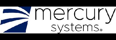 Mercury Systems Inc