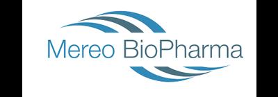 Mereo BioPharma Group plc