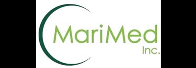 MariMed
