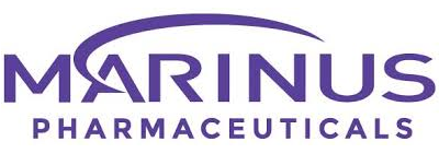 Marinus Pharmaceuticals Inc