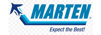 Marten Transport, Ltd.