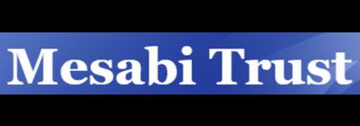 Mesabi Trust