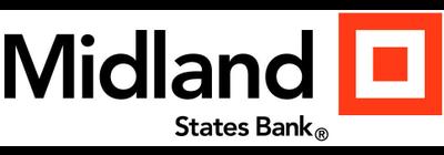 Midland States Bancorp, Inc.