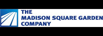 Madison Square Garden Sports Corp