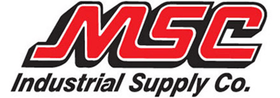 MSC Industrial Direct Company, Inc.
