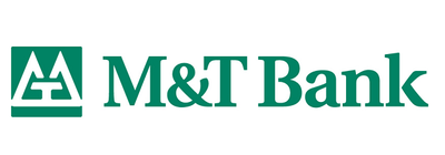 M&T Bank Corporation