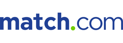 Match Group, Inc