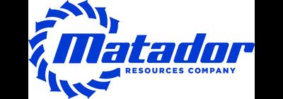 Matador Resources Co