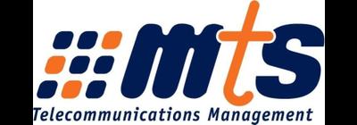 MER Telemanagement Solutions Ltd.