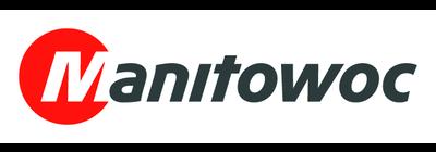 Manitowoc Co Inc