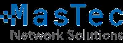 MasTec Inc
