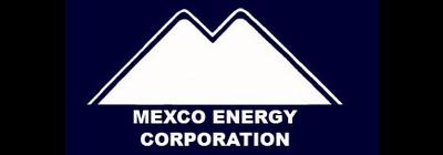 Mexco Energy Corporation