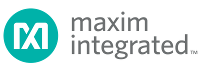 Maxim Integrated Products Inc