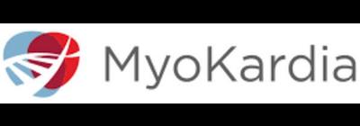 MyoKardia Inc
