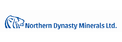 Northern Dynasty Minerals Ltd