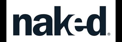 Naked Brand Group