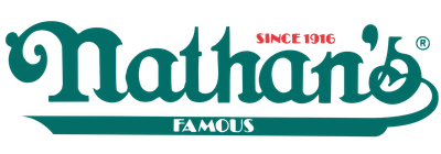 Nathan's Famous, Inc.
