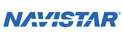 Navistar International Corp
