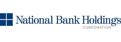 National Bank Holdings Corporation
