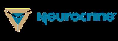 Neurocrine Biosciences Inc