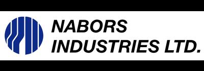 Nabors Industries Ltd.