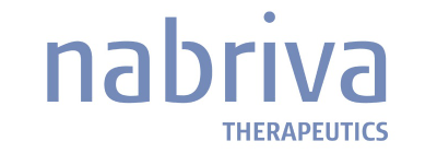 Nabriva Therapeutics PLC