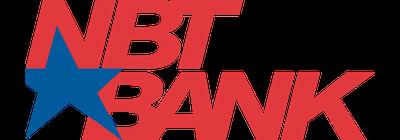 NBT Bancorp Inc.