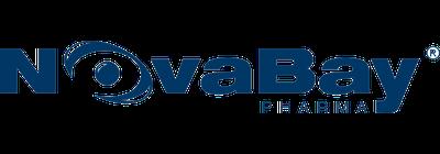 NovaBay Pharmaceuticals Inc