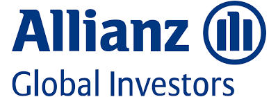 AllianzGI Convertible & Income Fund