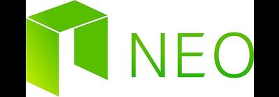 Neo (Chinese)