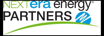 NextEra Energy Partners LP