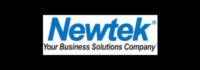 Newtek Business Services Corp.
