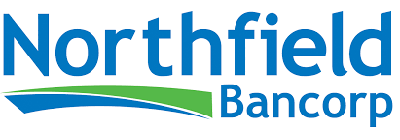 Northfield Bancorp, Inc.