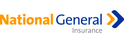 National General Holdings Corp