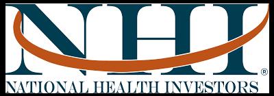 National Health Investors, Inc.