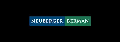 Neuberger Berman BD LLC