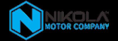 Nikola Corp